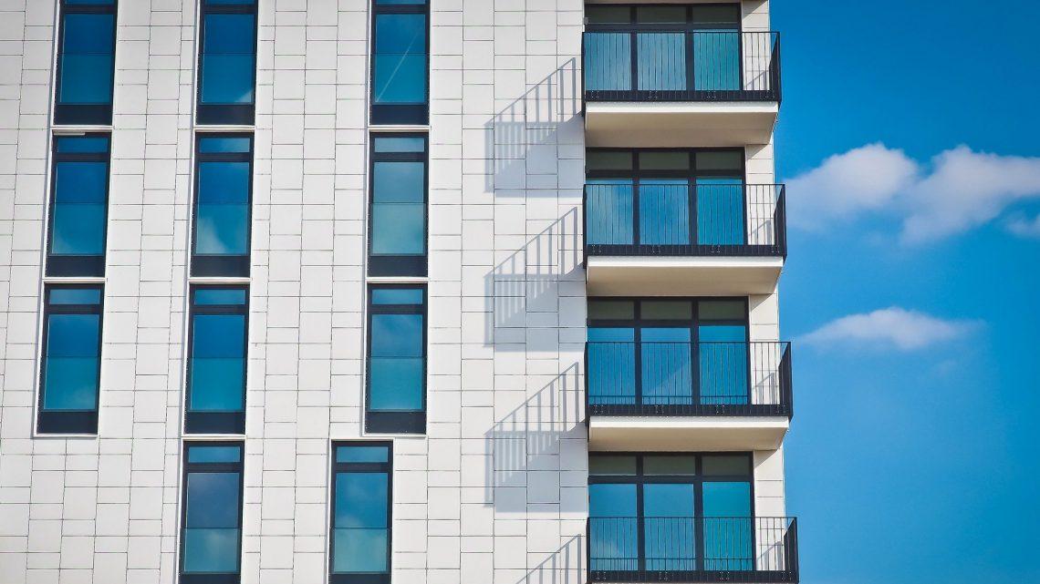 o que vai mudar no imobiliário no próximo ano?